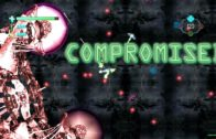 Compromised gameplay Chapter 1: Breach, Chapter 2: For