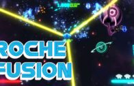 Roche Fusion gameplay playthrough