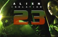 Alien: Isolation Mission 12: A Synthetic Solution