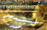 Sturmwind Windstärke 12 World 3