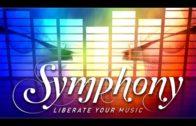 Symphony gameplay