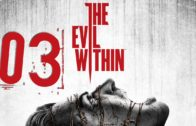 The Evil Within / PsychoBreak Ch.2 Remnants