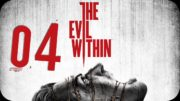 The Evil Within / PsychoBreak Ch.3 Claws of the Horde