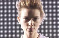 Ghost In The Shell – Tokyo Event | Scarlett Johansson, Takeshi Kitano