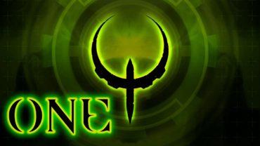Quake 4 gameplay playthrough #1