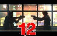 Resident Evil 6 Leon #12 The Market