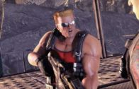 Bulletstorm: Full Clip Edition – Duke Nukem Announcement Trailer