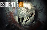 Resident Evil 7 biohazard TAPE-1.26