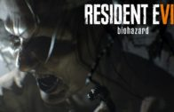 Resident Evil 7 biohazard TAPE-3
