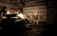 Resident Evil 7 – 3 New Gameplay videos!