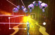 Rez Area 1: Earth: Keiichi Sugiyama – Buggie Running Beeps