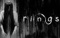 Rings trailer 2