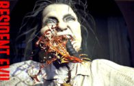 Resident Evil 7: Banned Footage: Bedroom