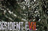 Resident Evil 7: Biohazard #10 Wrecked Ship