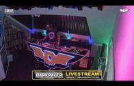 Darkraver Livestream