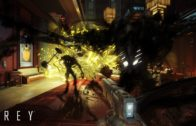 Prey – 8 Minutes of Gameplay