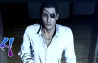 [E3] Yakuza 6