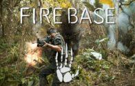 Oats Studios: Firebase