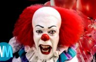 Top 10 Biggest Differences Between Stephen King Books & Movies