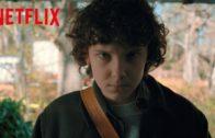 Stranger Things 2 | Final Trailer