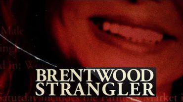 Brentwood Strangler (short horror film)