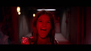 Day of the Dead: Bloodline Red Band Trailer