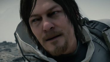 Death Stranding Gameplay and Lore Explained