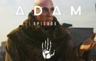 Oats Studios – ADAM: Episode 3