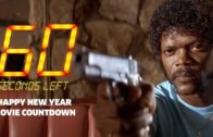 New Year Movie Countdown