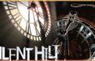 Silent Hill: Downpour Centennial Building Otherworld