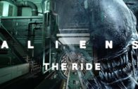 Alien: Isolation Mission 13: Consultation