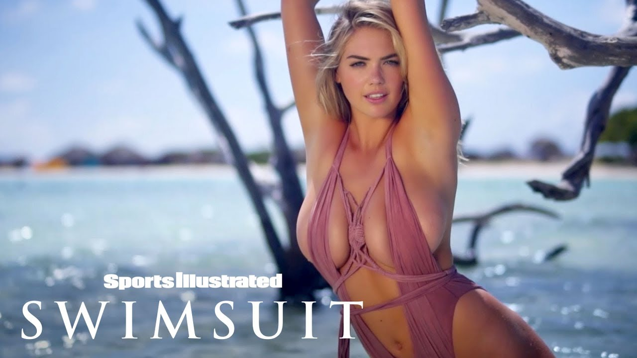 Kate-Upton-Sports-Illustrated-Swimsuit-Edition-Photoshoot